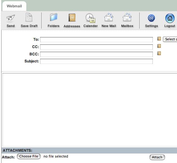 ejemplo mail formato html ideasoft tutoriales www uprm edu